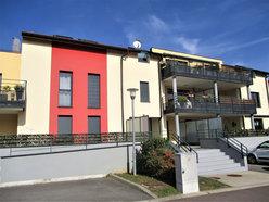 Appartement à vendre F3 à Lorry-lès-Metz - Réf. 6062630