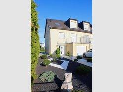 Maison jumelée à vendre 5 Chambres à Bettembourg - Réf. 5874214