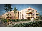 Maisonnette zum Kauf 3 Zimmer in Erpeldange (Ettelbruck) - Ref. 6988326