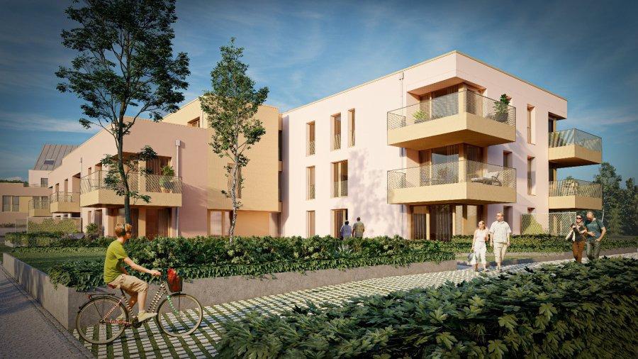 Duplex à vendre 3 chambres à Erpeldange (Ettelbruck)