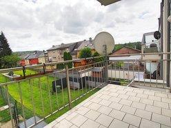 Wohnung zum Kauf 1 Zimmer in Differdange - Ref. 6009382