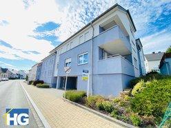 Wohnung zur Miete 2 Zimmer in Hobscheid - Ref. 6943270
