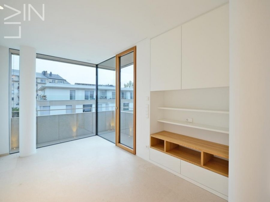 louer appartement 4 chambres 165.1 m² luxembourg photo 7