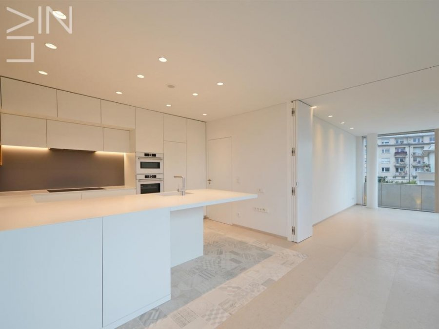 louer appartement 4 chambres 165.1 m² luxembourg photo 5
