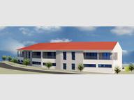 Appartement à vendre F2 à Thionville - Réf. 6570790