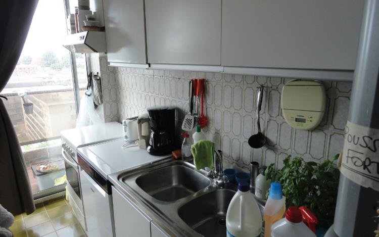louer appartement 0 pièce 82 m² liège photo 5