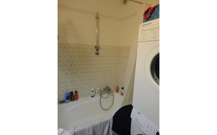 louer appartement 0 pièce 82 m² liège photo 7
