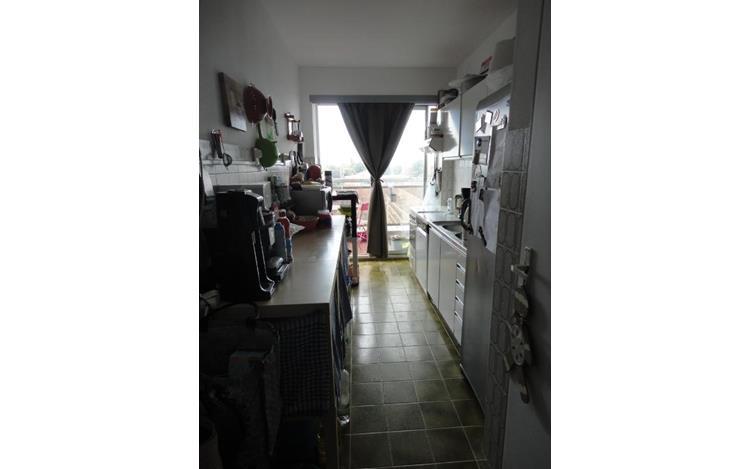 louer appartement 0 pièce 82 m² liège photo 4