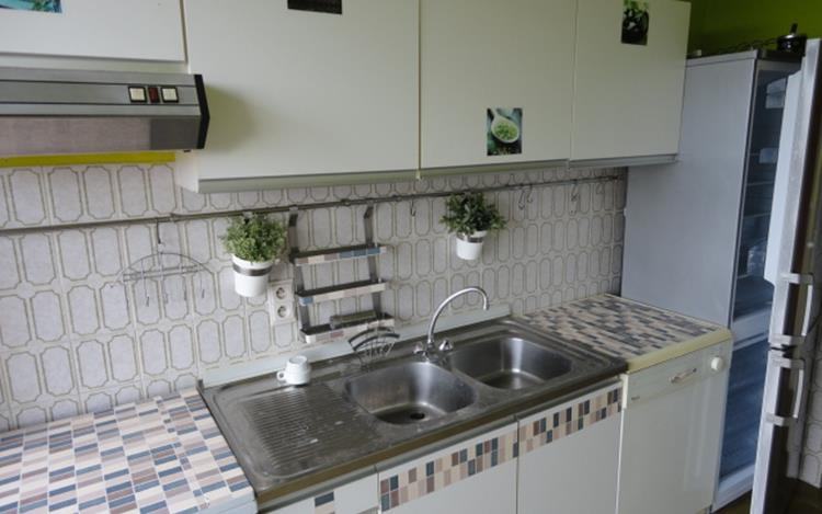 louer appartement 0 pièce 82 m² liège photo 6