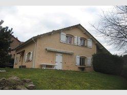 Maison à vendre F6 à Épinal - Réf. 5067558