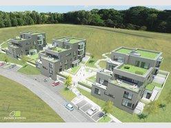 Appartement à vendre 1 Chambre à Ettelbruck - Réf. 4035366