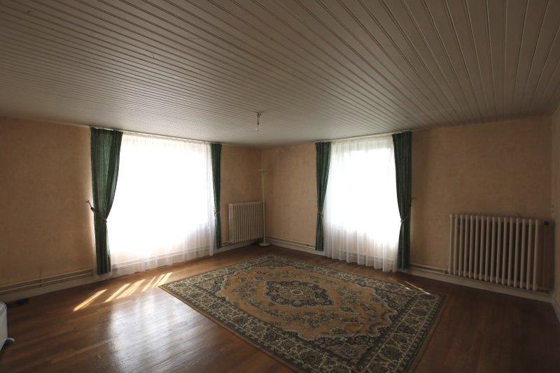 acheter maison 8 pièces 164 m² martigny-les-bains photo 2