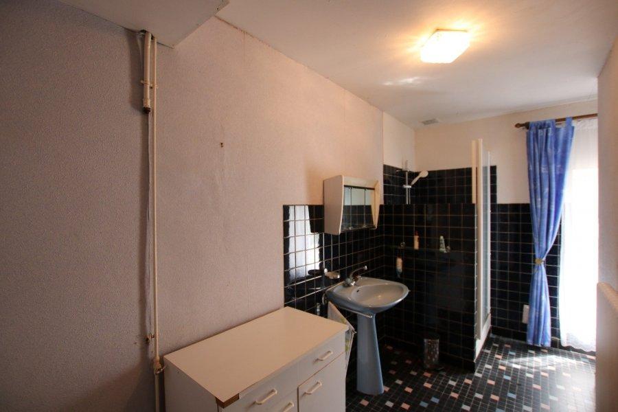 acheter maison 8 pièces 164 m² martigny-les-bains photo 5