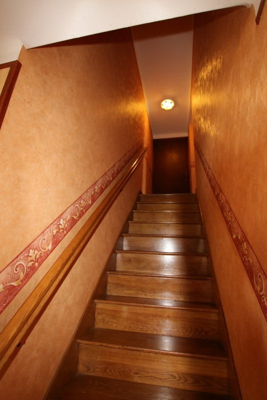 acheter maison 8 pièces 164 m² martigny-les-bains photo 4