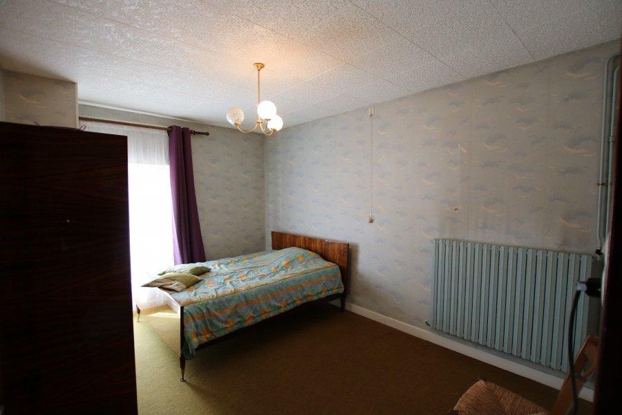 acheter maison 8 pièces 164 m² martigny-les-bains photo 6