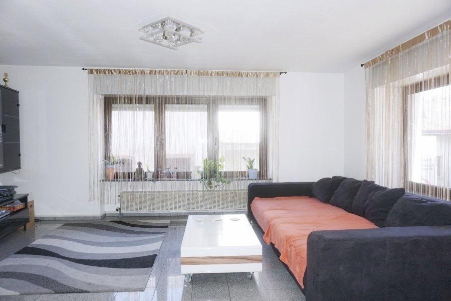 haus kaufen in oberbillig neueste anzeigen. Black Bedroom Furniture Sets. Home Design Ideas