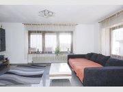 Maison mitoyenne à vendre 3 Chambres à Oberbillig - Réf. 6071078