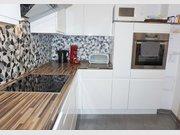 Einfamilienhaus zum Kauf 3 Zimmer in Oberbillig - Ref. 6071078