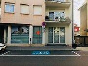 Bureau à louer à Luxembourg-Bonnevoie - Réf. 6402854