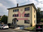Wohnung zur Miete 4 Zimmer in Ettelbruck - Ref. 6599462