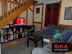 Appartement à vendre F4 à Réding - Réf. 4961062