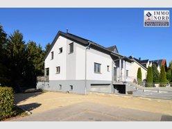 Maison individuelle à vendre 7 Chambres à Bissen - Réf. 6013734