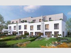 House for sale 4 bedrooms in Sandweiler - Ref. 6345510