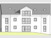Wohnung zum Kauf 3 Zimmer in Saarlouis - Ref. 5063718