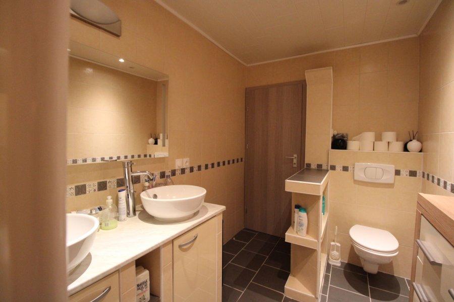 acheter maison 0 pièce 165 m² volmerange-les-mines photo 6