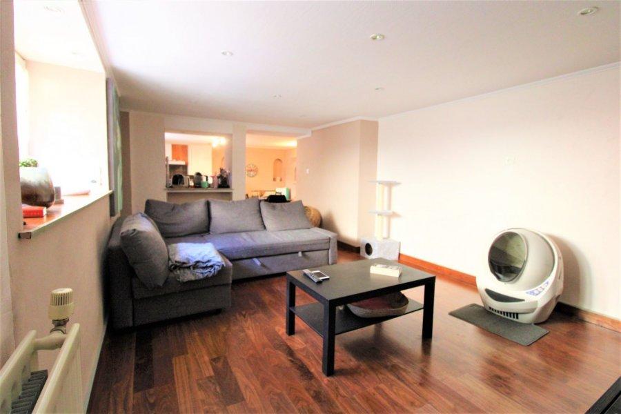 acheter maison 0 pièce 165 m² volmerange-les-mines photo 2