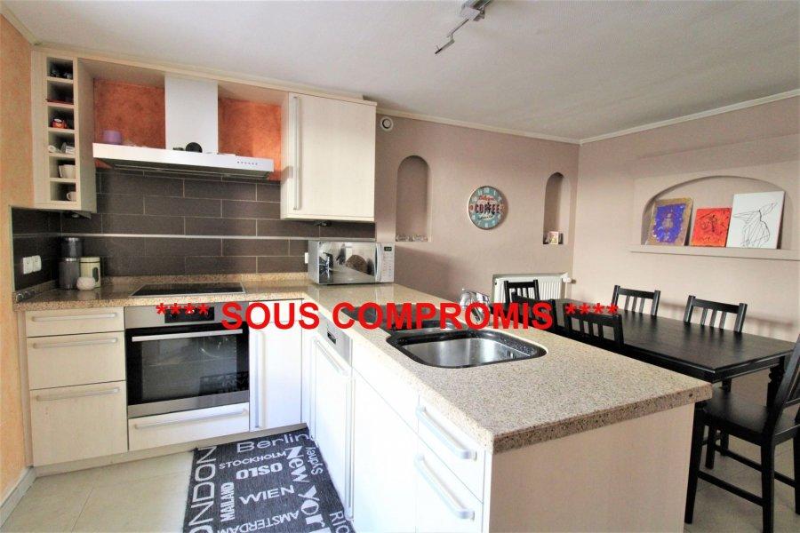 acheter maison 0 pièce 165 m² volmerange-les-mines photo 1