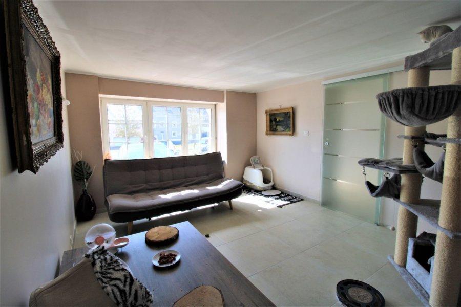 acheter maison 0 pièce 165 m² volmerange-les-mines photo 4