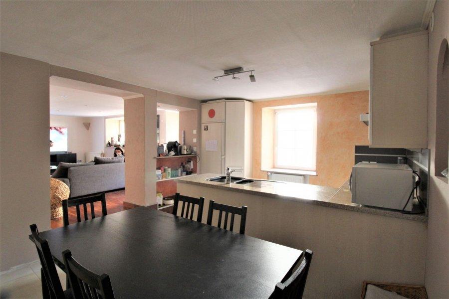 acheter maison 0 pièce 165 m² volmerange-les-mines photo 3