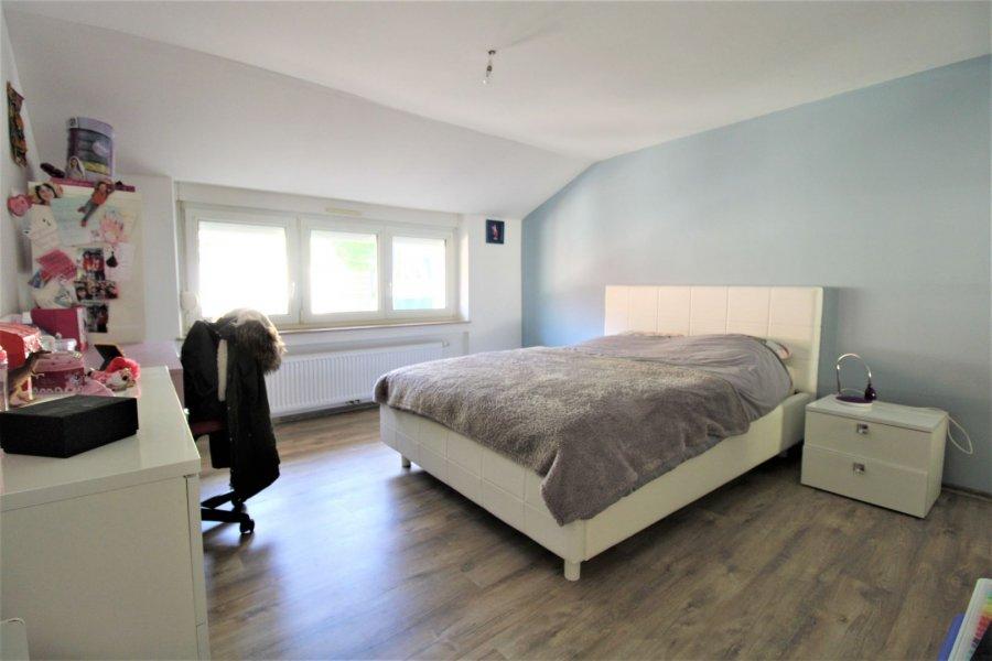 acheter maison 0 pièce 165 m² volmerange-les-mines photo 5