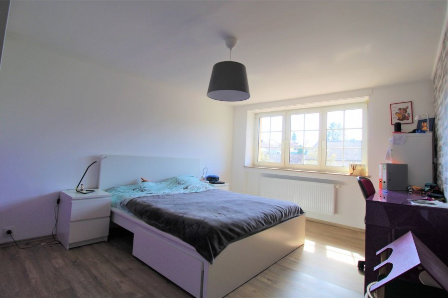 acheter maison 0 pièce 165 m² volmerange-les-mines photo 7