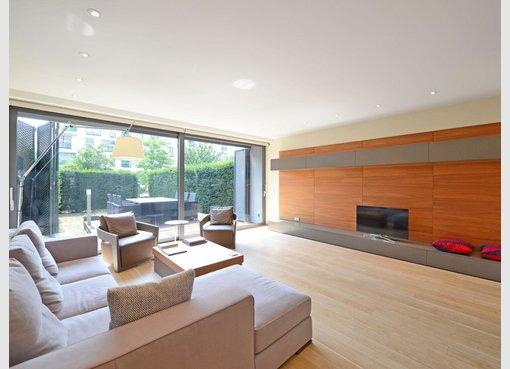 Appartement à louer 2 Chambres à Luxembourg (LU) - Réf. 6464550
