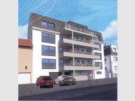 Appartement à vendre F4 à Creutzwald - Réf. 7193638