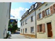Maison à vendre 3 Chambres à Remerschen - Réf. 6485030