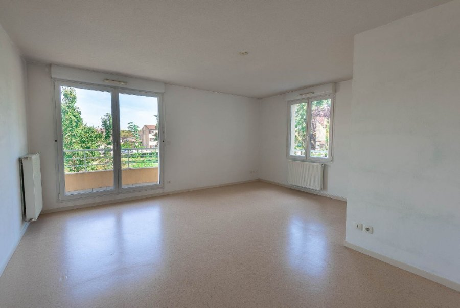 acheter appartement 4 pièces 82 m² rombas photo 4