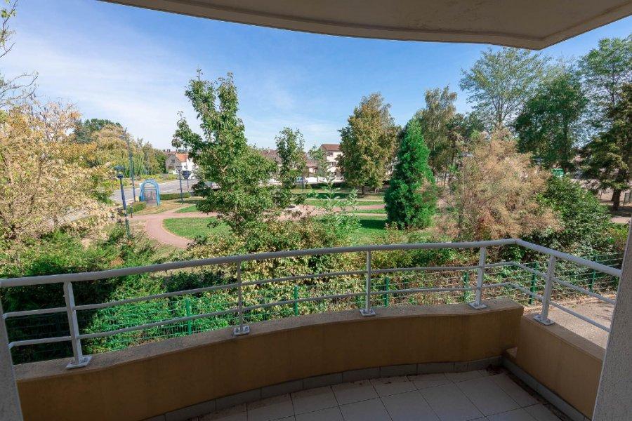 acheter appartement 4 pièces 82 m² rombas photo 5