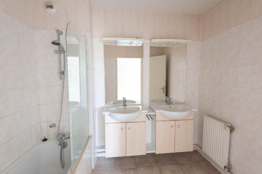 acheter appartement 4 pièces 82 m² rombas photo 7