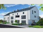 Bureau à vendre à Munsbach - Réf. 6628646