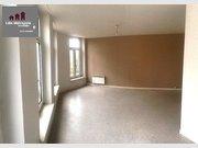 Appartement à vendre F1 à Lille - Réf. 5649702