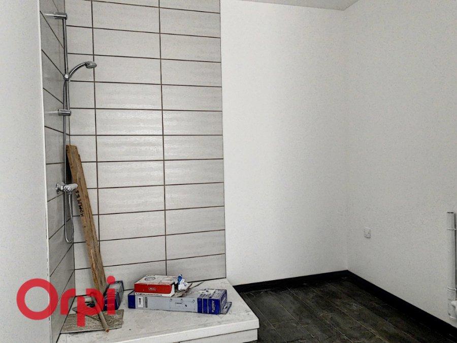 acheter appartement 3 pièces 87 m² bar-le-duc photo 4