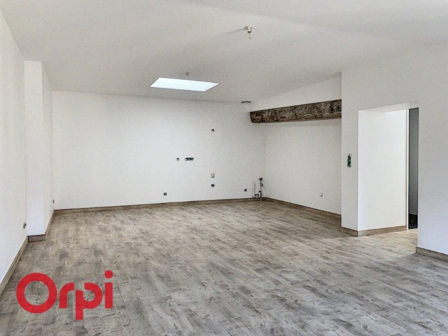 acheter appartement 3 pièces 87 m² bar-le-duc photo 2
