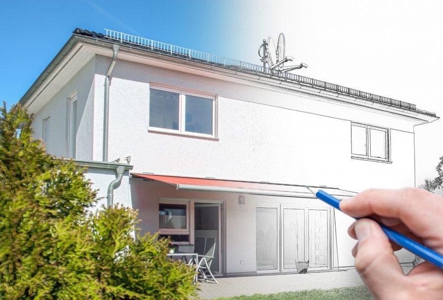 Villa zu verkaufen 4 Schlafzimmer in Kirf