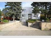 Einfamilienhaus zum Kauf 4 Zimmer in Leudelange - Ref. 6587686