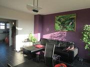 Appartement à vendre F3 à Hoenheim - Réf. 6653222