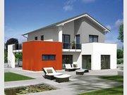 Haus zum Kauf 6 Zimmer in Welschbillig - Ref. 4035878