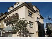 Appartement à vendre 2 Chambres à Luxembourg-Bonnevoie - Réf. 6206758